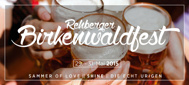 Birkenwaldfest2015a