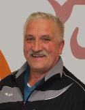 Friedberger Hubert 2014