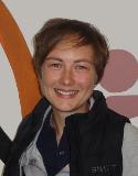 Schmid Nicki 2014