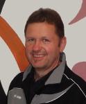 Wurm Josef 2014