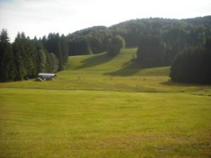 Bogenplatz 045