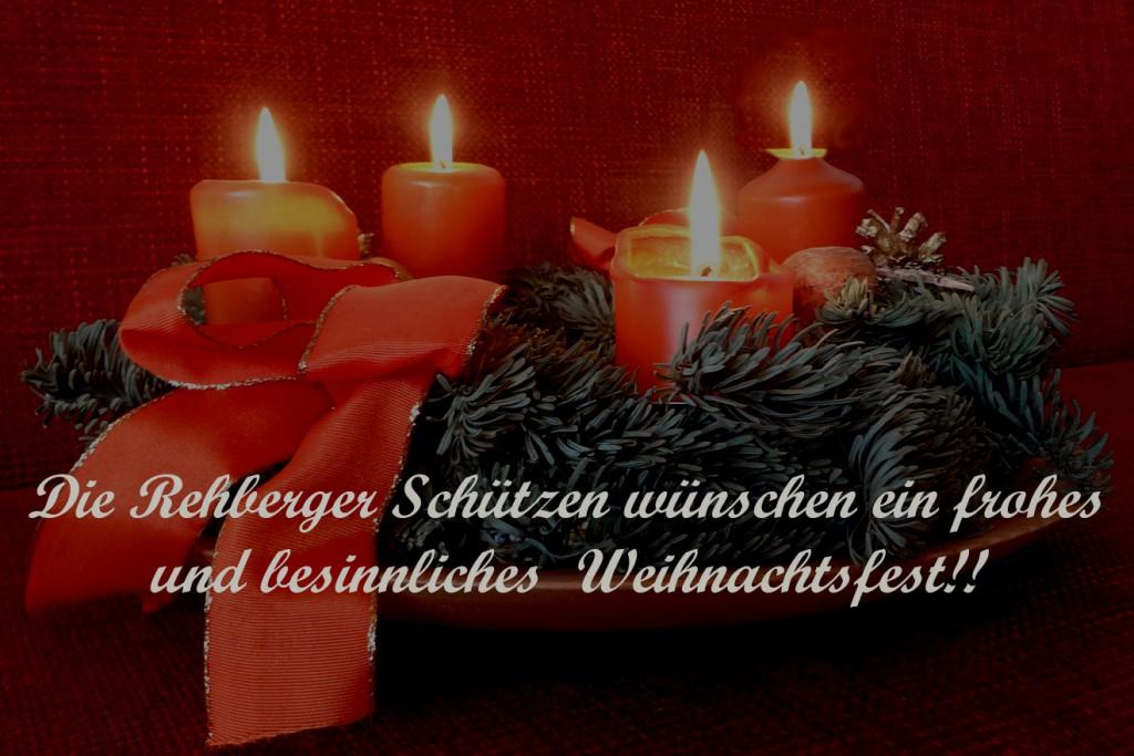 adventskranz2014